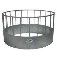 iae-standard-circular-feeder