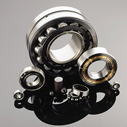 bearings-and-seals